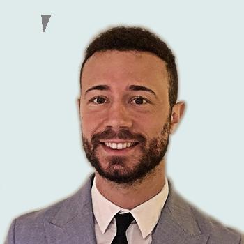 Dr. Fabrizio Bandino