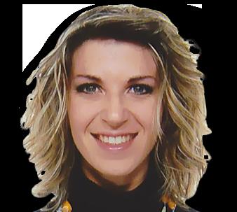 Dr. Antonella Caraglia